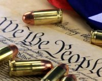 Virginia Democrats Introduce Ammunition Tax And Bans On Forms Of Hunting