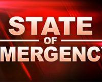 BREAKING: State Of Emergency Just Declared Over Coronavirus