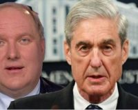 Solomon Reports Nunes, House Reps Preparing Criminal Referrals Against Mueller Prosecutors