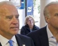 BREAKING: FBI Raids Business Tied to Joe Biden's Brother, James Biden