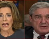 Former Trump National Security Official Says Mueller And Co. Tried To Entrap Her, It's Time To Investigate NOW