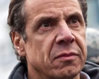 New York's Governor Cuomo Tries To Blame Trump For Shortages, But Look What We Found … NYC Cut 20,000 Hospital Beds In Last 20 Years