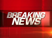 BREAKING: New York Neighborhood Evacuated After Explosives Found In Home And Vehicle