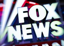 BREAKING: Fox News Sides With Democrats, Fires One Of It's Top Hosts After She Infuriated Liberals By Saying That She Thought They Were Using Coronavirus Against Trump, Trish Regan Ousted