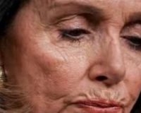 """Pelosi Blames Trump For """"Delaying"""" Virus Aid But Forgets That She Is The One Who Dismissed House For WEEKS, Preventing Final Vote"""