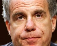 BREAKING: Justice Dept. IG Horowitz Releases Report Proving FBI Screwed Up Big Time On 'Russiagate Spy Warrants'