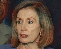 Pelosi Now Demanding Two BILLION Dollars And It's Ridiculous