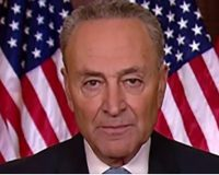 Thanks A Lot Schumer! Senate Democrats Just Screwed Small Businesses By Blocking Another Bill To Help Americans During Crisis, Which Would Have Sent Another $250 Billion To Small Businesses