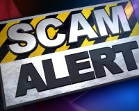 ALERT: State Attorney General And Feds Warn Of Covid-19 Stimulus Scams