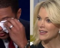 Megyn Kelly Goes Scorched Earth On CNN Host Don Lemon, 'CNN Still Pretends He Is' Unbiased