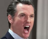 BREAKING: GOP Just Sued California Governor Gavin Newsom… Here's What We Know