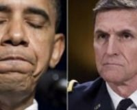 Finally! Declass Is Here And General Flynn Has Just Been Vindicated. Expect Heads To Roll At The FBI [Opinion]