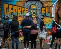 """Candace Owens On BLM 'Protests': No Question Officer Chauvin Committed A Crime, """"I Hope George Floyd's Family Gets Justice"""" But Floyd Held A Gun To The Belly Of A Pregnant Woman…He Is """"Neither A Martyr Or A Hero"""""""