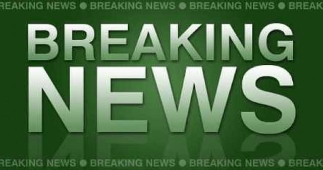 "BREAKING: 97 Arrested In ""Operation LeGend"" Including Five Murder Suspects"