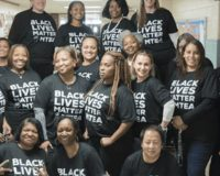 Public Schools Across The Country Endorse BLM, Incorporate Into Elementary School Curriculum [VIDEO]